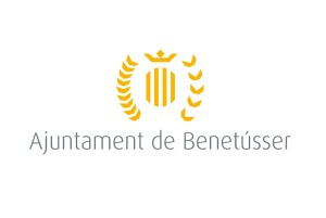 Ajuntament de Benetússer