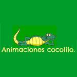 Cocolillo