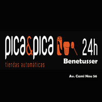 fa-logo-picapica2
