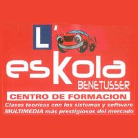 fac-logo-autoeskola