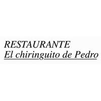 fac-logo-elchiringuitodepedro
