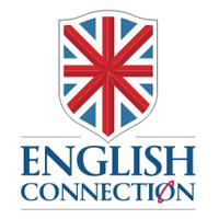 fac-logo-english-connection