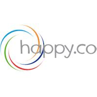 fac-logo-happyco
