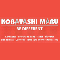 fac-logo-kobayashi