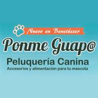 fac-logo-ponmeguapa