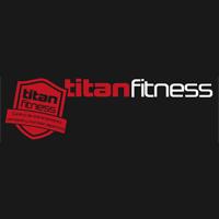 fac-logo-titanfitness