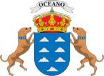 Hogar Canario