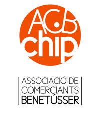 Associació Comerciants Benetússer