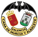 Casa de Murcia y Albacete