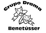 Grupo Drama