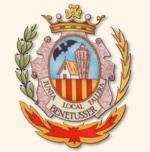 Junta Local Fallera
