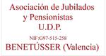 Jubilados y pensionistas