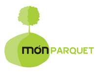 Monparquet