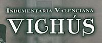 Vichus