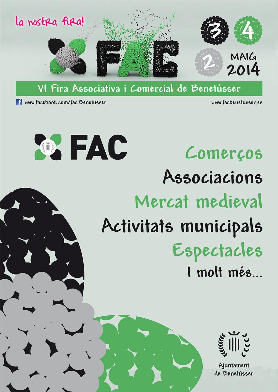 FacBenetusser2014
