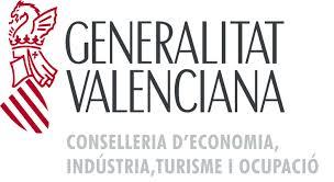 Conselleria d'Economia, Industria i Comerç