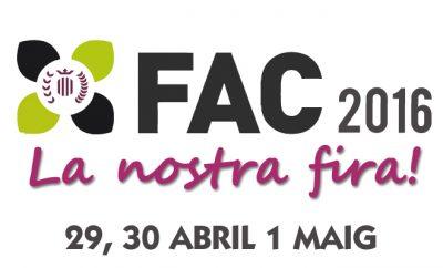 Fac2016cabecera