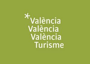 València València València Turisme