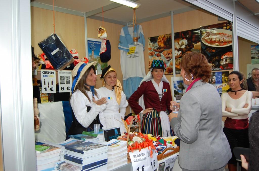 FAC Benetússer 2011